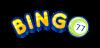 Laman web bingo